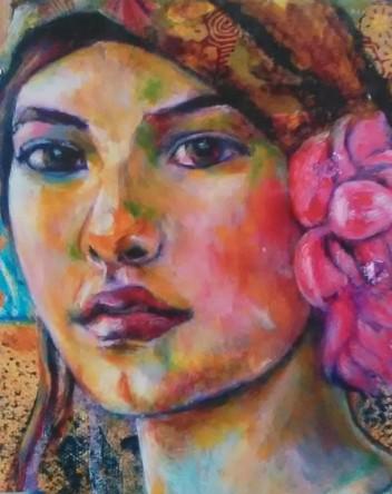 Bulle Dart Atelier De Peinture Cours Et Stages Dessin Peinture